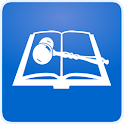 French Code of Public Health icon