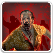 Game Hunting Zombies - Survivor 3D APK for Windows Phone