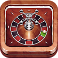 Download Roulettist - Casino Roulette APK to PC