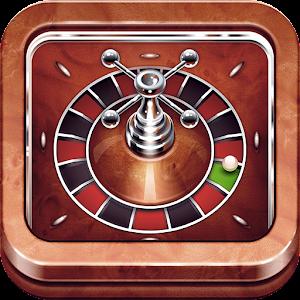 Cover art Roulettist - Casino Roulette