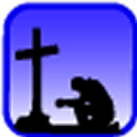 Prayer Journal icon