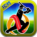International Cricket Manager APK Image