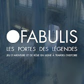 OFabulis (Beta) APK icon