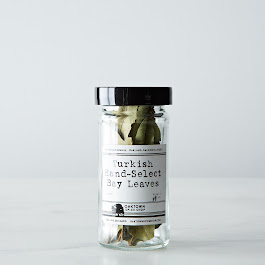 Turkish Bay Leaves
