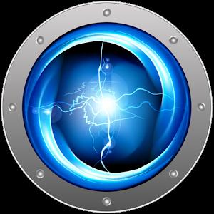 놀라운 손전등 (Amazing Flashlight v1.11)