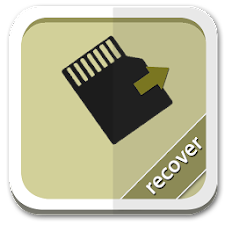 Recover Data From SD Card Tip