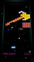 Screenshot of Helix Breaker