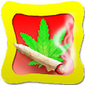 Smoke A Joint icon