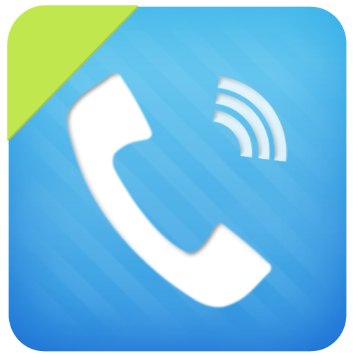 Mr Caller Free (Fake Call&SMS) file APK Free for PC, smart TV Download
