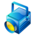 LightMe icon