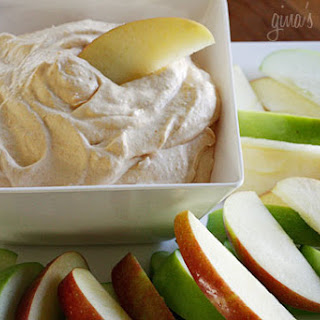 Apple Dip With Cool Whip Recipes