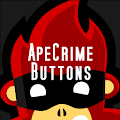ApeCrime Buttons (Sound Board) APK for Lenovo
