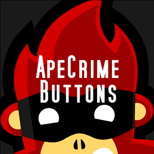 ApeCrime Buttons (Sound Board)
