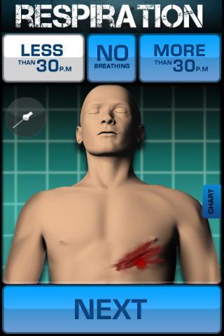 【免費醫療App】GVET TRIAGE-APP點子