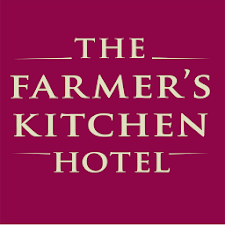 The Farmers Kitchen Hotel App
