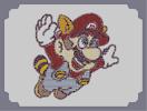 Thumbnail of the map 'Super Mario 3'