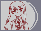 Thumbnail of the map 'Schoolgirl'