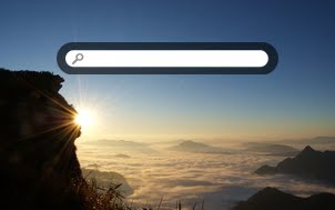 Sunrise on Phu Chi Fa