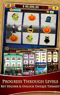 Download Slot Machine - FREE Casino APK for Android Kitkat