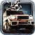 Zombie Roadkill 3D file APK for Gaming PC/PS3/PS4 Smart TV
