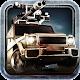 Zombie Roadkill 3D