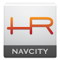 HRAlerta APK for Blackberry