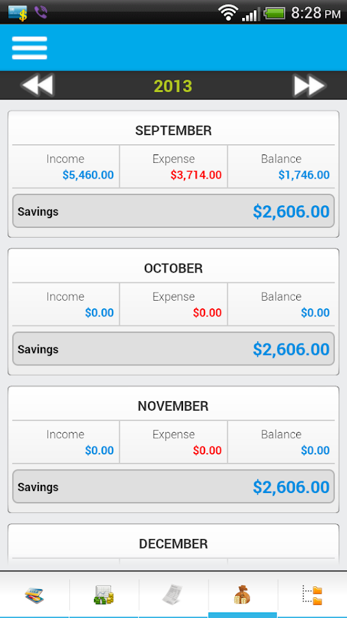 ugie cash loans