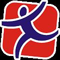 Android aplikacija srbijasport.net na Android Srbija