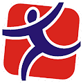 Android aplikacija srbijasport.net
