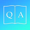 Bible Trivia Game Free APK for Bluestacks