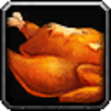 Wow Cooking Guide icon