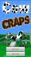 Screenshot of Cow Craps