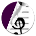 RJS Key Generator icon