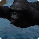 Fly! Gorilla | Kusoge