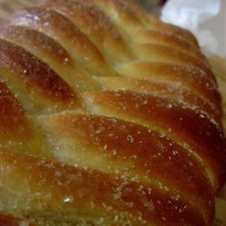 Finnish Bread Recipes