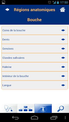 【免費醫療App】Homéopro - Alain Horvilleur-APP點子