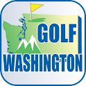 Golf Washington icon