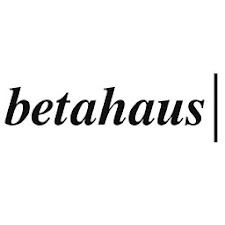 betahaus Events