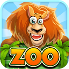 [UNUSED]Zoo Legends icon