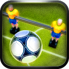 Foosball Cup icon