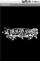 Screenshot of Dragon Ash