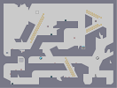 Thumbnail of the map '127-4: Structural Geography'