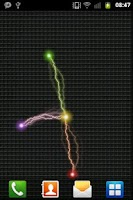 Screenshot of Magic Lightning