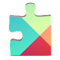 Google Play services APK for Ubuntu