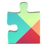 Google Play services file APK Free for PC, smart TV Download