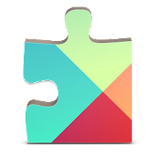 App Google Play services APK for Kindle