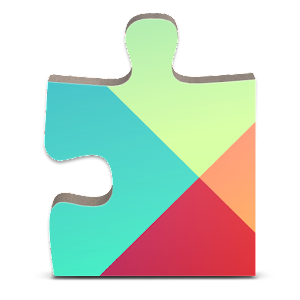 Google Play services - Google services for Android apps APK Icon