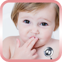 Pediatrics (MCT) icon