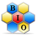 Mol Biol & Biochem Protocols icon