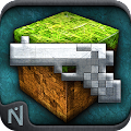 Guncrafter APK for Bluestacks